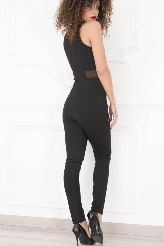 Fashion Samarie Boutique