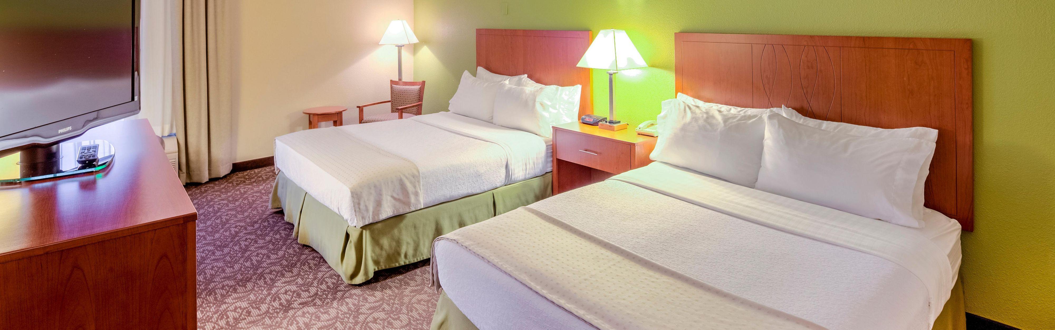 Hotel Indigo - TripAdvisor: Read Reviews, Compare Prices