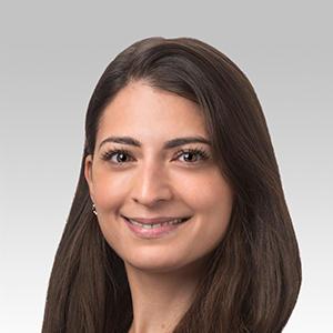 Leila Kia MD