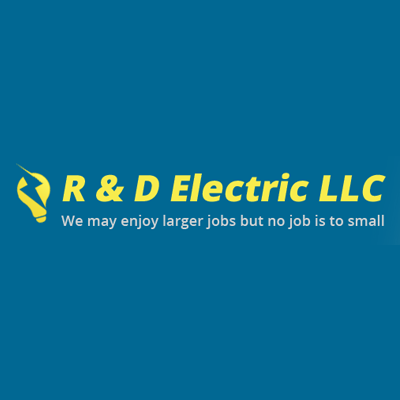 R & D Electric LLC