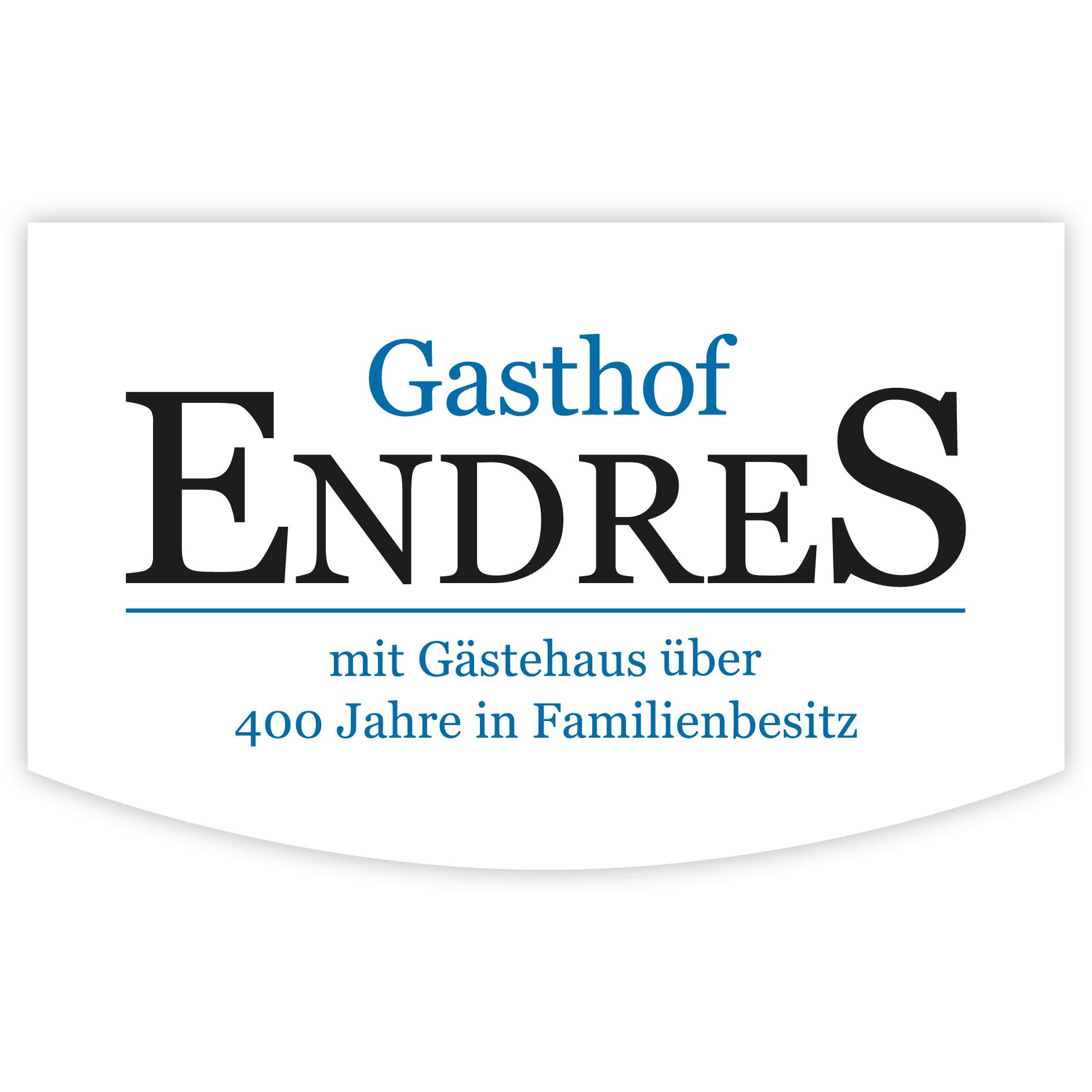 Bild zu Nadja Endres Gasthof mit Gästehaus in Allersberg