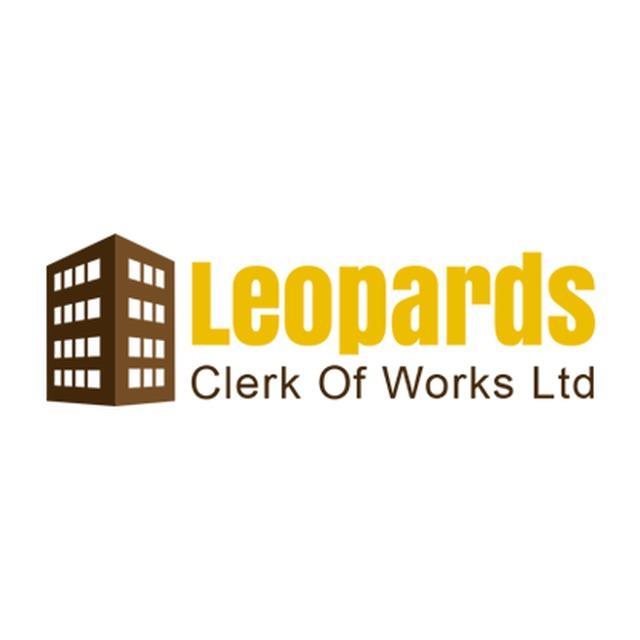Leopards Clerk Of Works Ltd - Braintree, Essex CM77 7UN - 07985 637589 | ShowMeLocal.com