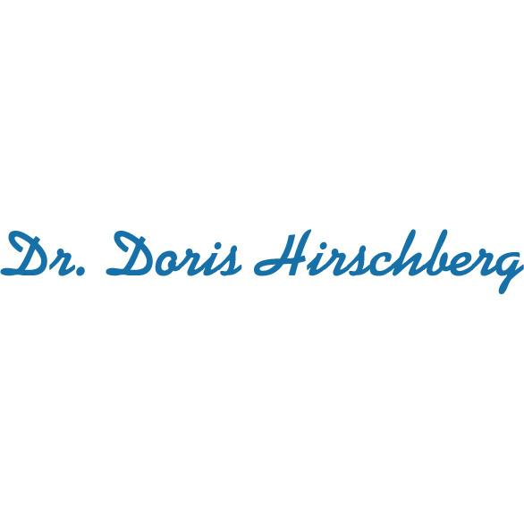 Dr. Doris Hirschberg