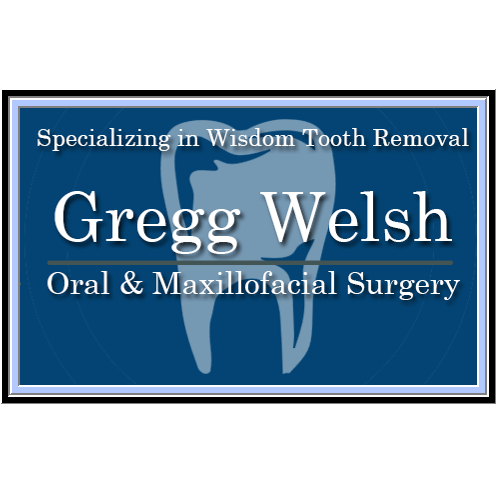Welsh Gregg Oral & Maxillofacial Surgery