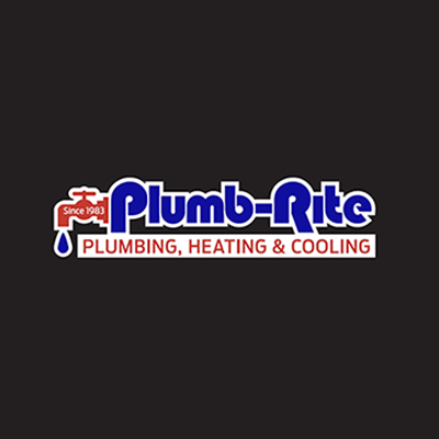 Plumb-Rite Plumbing & Heating - Edison, NJ - Plumbers & Sewer Repair