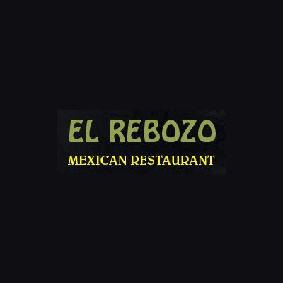 Mexican Food Arden Nc