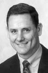 Edward Jones - Financial Advisor: Douglas J Schiel image 0