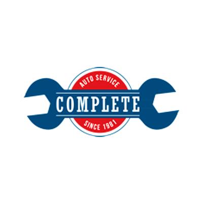 Complete Auto Service - Brookfield, IL 60513 - (708)485-2423 | ShowMeLocal.com