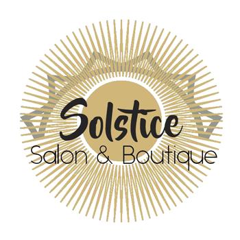 Solstice Salon & Boutique - Jacksonville Beach, FL 32250 - (904)853-5940   ShowMeLocal.com