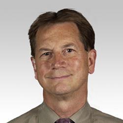 Lawrence J Schouten, MD