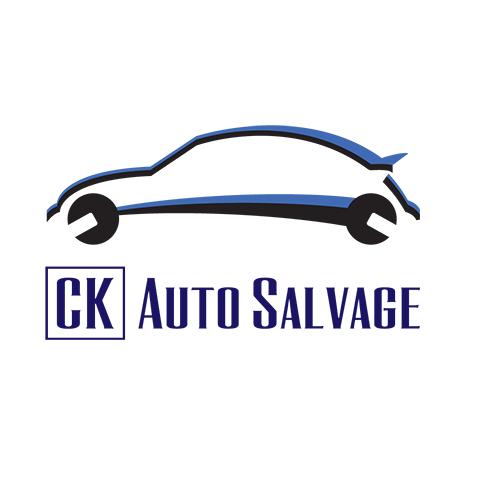 CK Auto Salvage, LLC