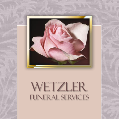 Wetzler Funeral Service And Victorian Crematory Inc.