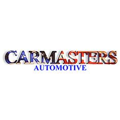 Carmasters Automotive, LLC