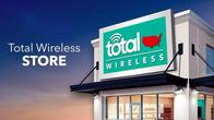 Image 2 | Total Wireless Store