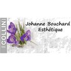Johanne Bouchard Esthetique - Laval, QC H7G 4B3 - (450)933-5001   ShowMeLocal.com
