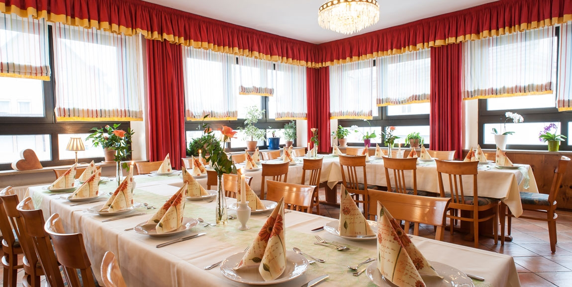 Hotels In Rodental Deutschland