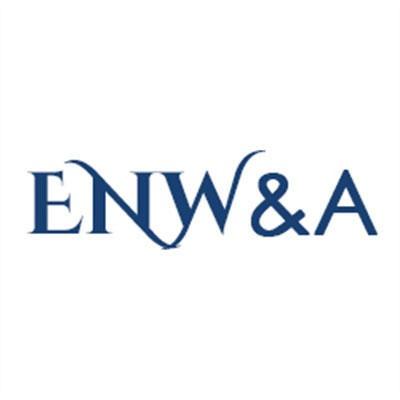 Eric N Welch & Associates
