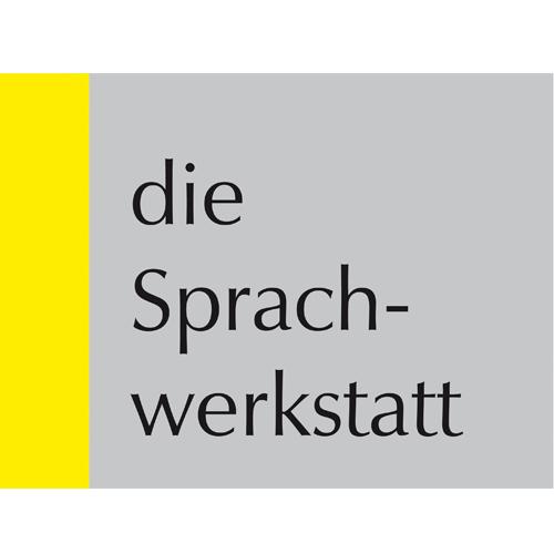 Bild zu die Sprachwerkstatt in Paderborn