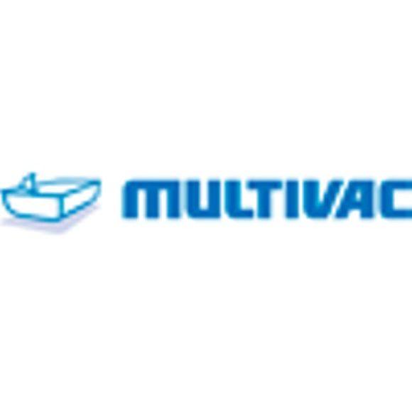 Multivac Oy