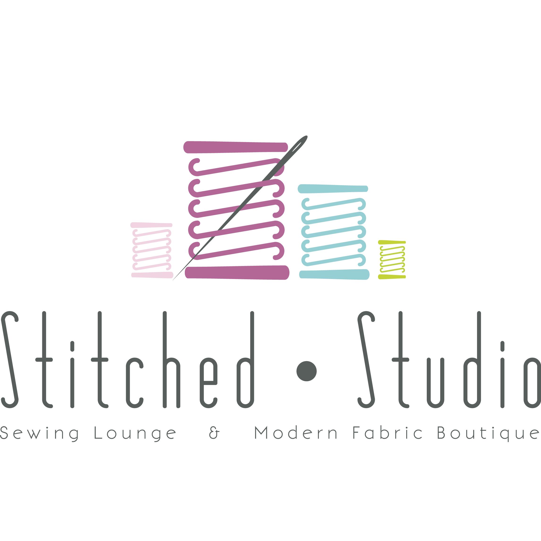 Stitched Studio