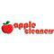 Apple Cleaners - Shiloh, IL 62269 - (618)624-8500 | ShowMeLocal.com