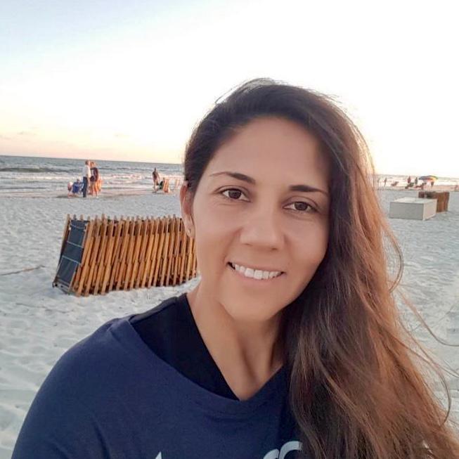 Romina Soria