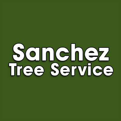 Sanchez Tree Service