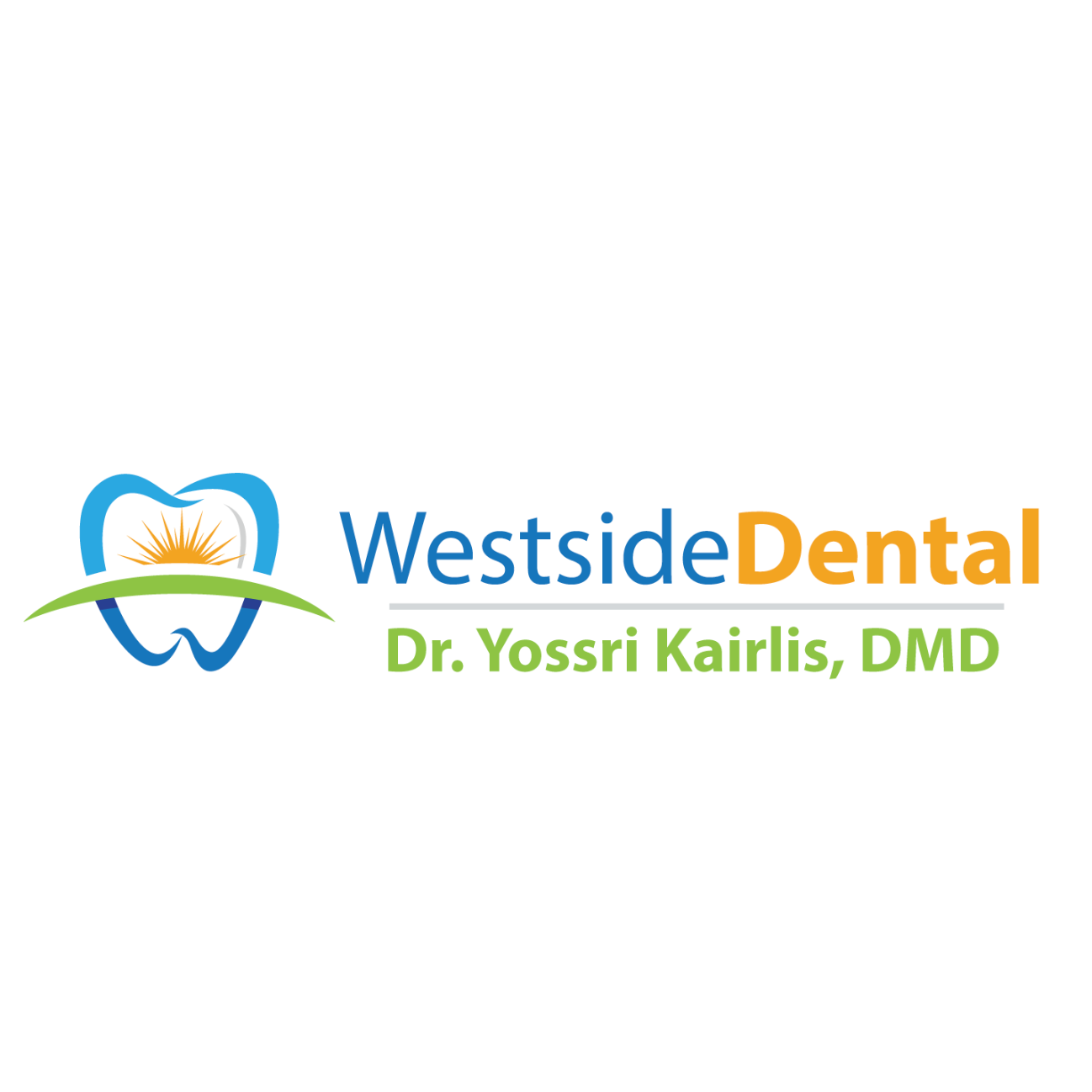 Westside Dental