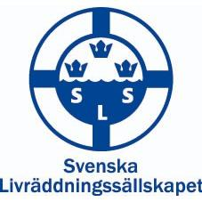 Svenska Livräddningssällskapet, SLS