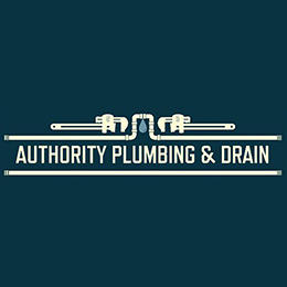 Authority Plumbing And Drain