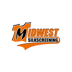 Midwest Silkscreening