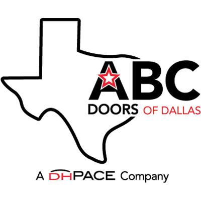 ABC Doors of Dallas