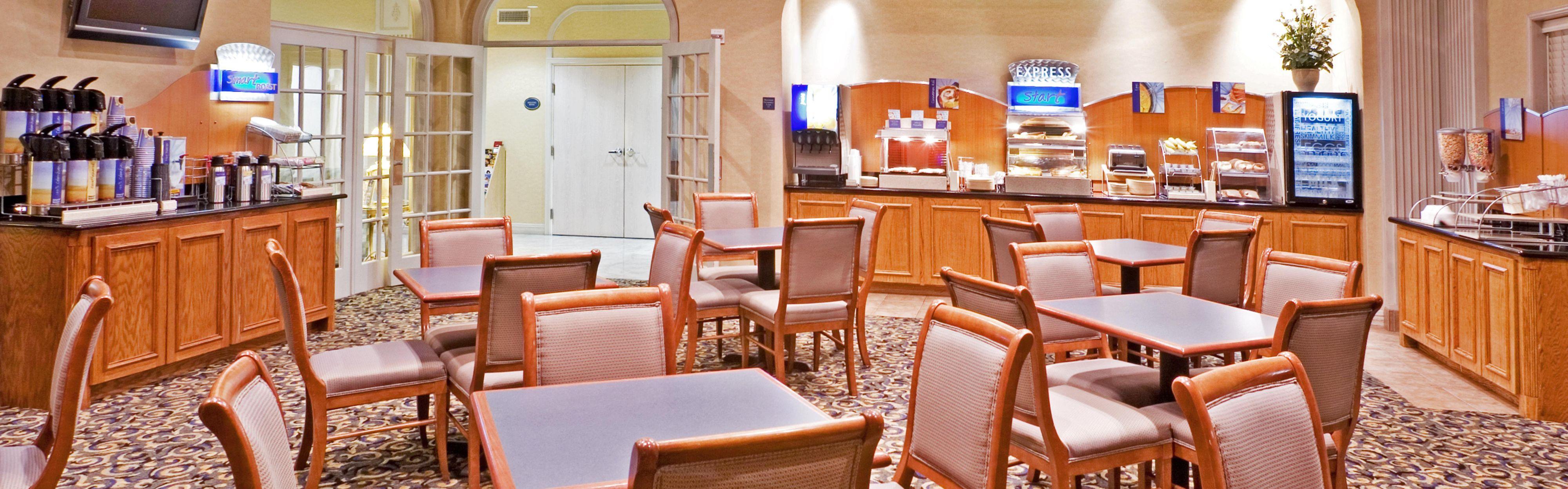 Hotels Near North Stemmons Freeway Dallas Tx