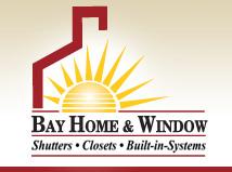 Bay Home & Window - Pleasanton, CA 94566 - (925) 271-2661 | ShowMeLocal.com