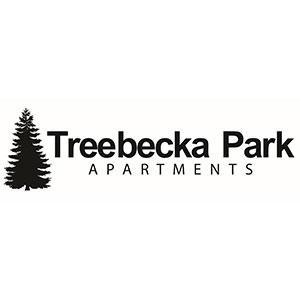 Treebecka Park - Gainesville, FL 32607 - (352)332-0720 | ShowMeLocal.com