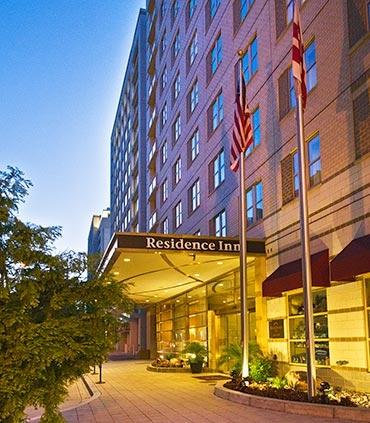 Marriott Hotels In San Jose Ca