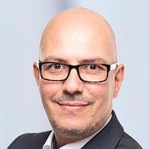 Axel Jürgen Glahn