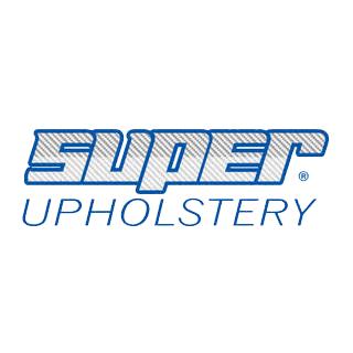 Super Upholstery Team