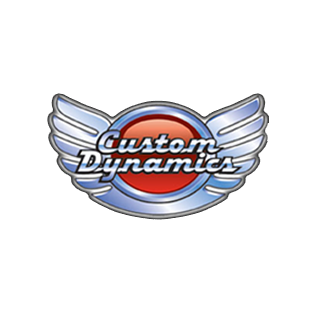 Custom Dynamics - Youngsville, NC - Motorcycles & Scooters