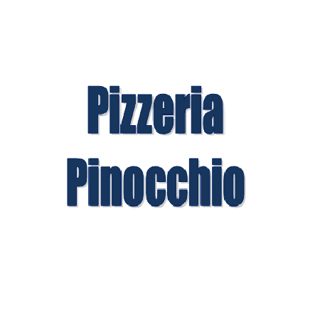 Bild zu Pizzeria Pinocchio in Wardenburg