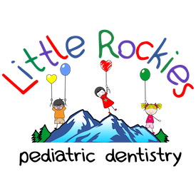 Little Rockies Pediatric Dentistry - Parker, CO 80138 - (720)638-6114 | ShowMeLocal.com
