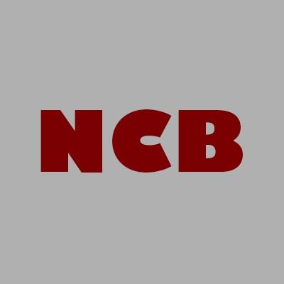 NC Builders - Effingham, IL - General Contractors