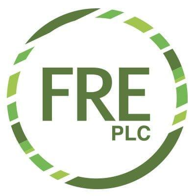 Future Renewables Eco plc