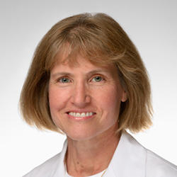 Mary T Norek, MD