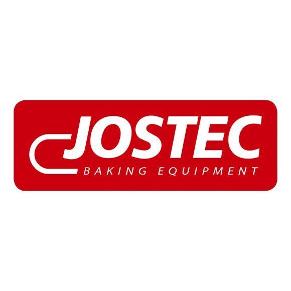 Jostec Oy