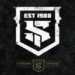 Strouds Fitness