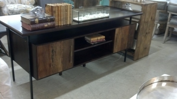 HtgT Furniture image 54