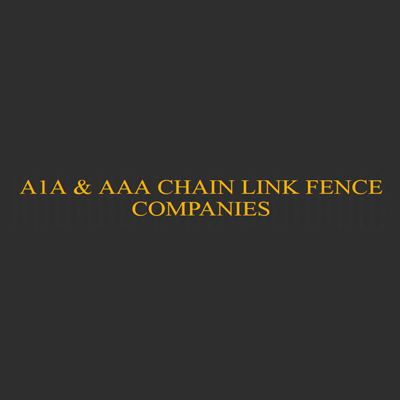 A1A Fence Company - Grand Rapids, MI 49548 - (616)291-1193 | ShowMeLocal.com