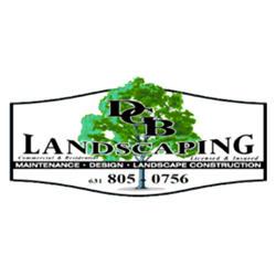 DGB Landscaping Inc.