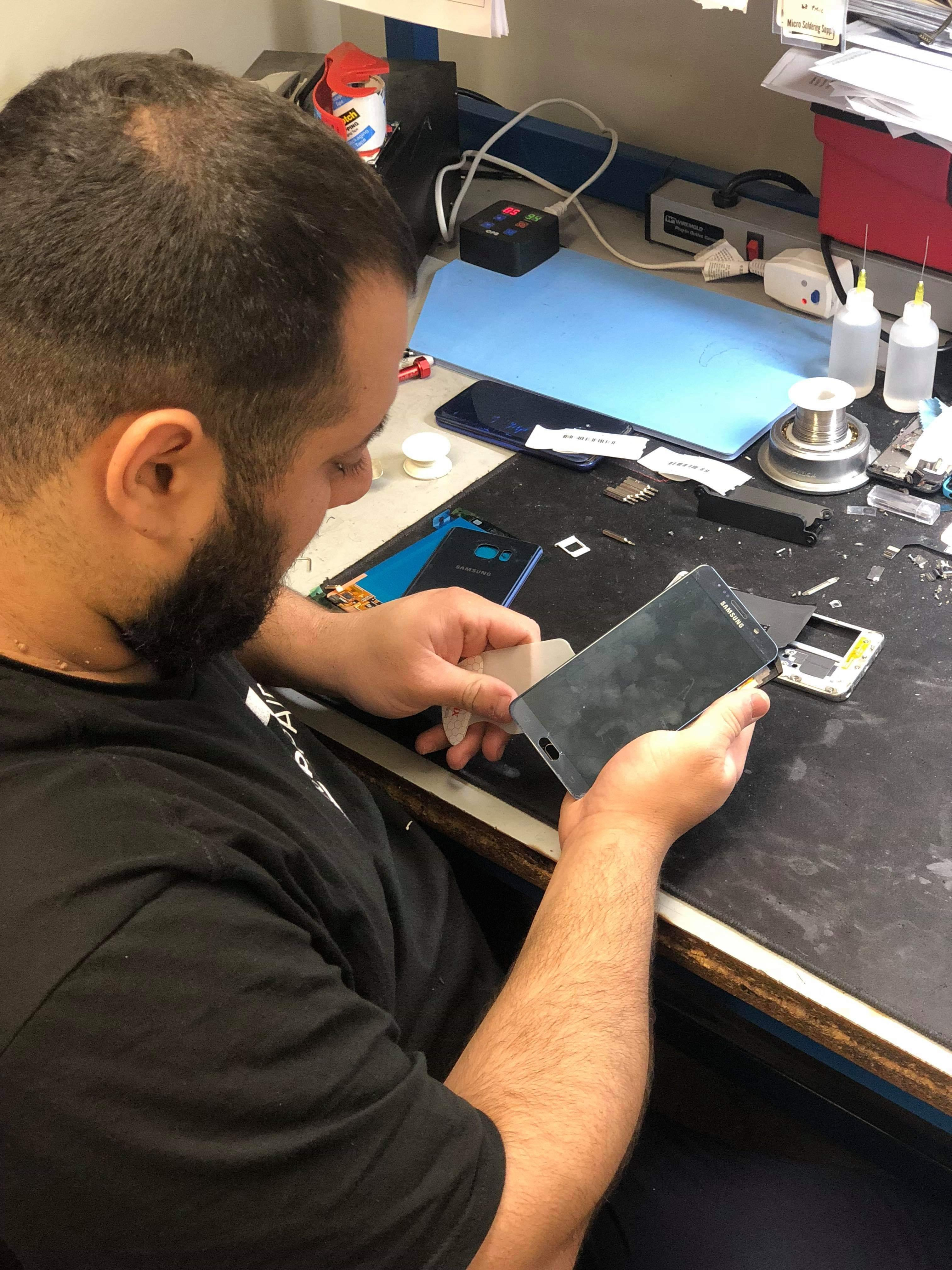 CPR Cell Phone Repair Upland